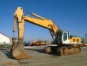 Excavator pe senile Liebherr R954C HD