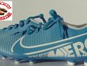Ghete fotbal crampoane NOI Nike Vapor marimea 42