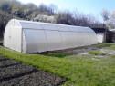 Kit solar Mini-Home KS 26 26m/4m