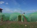 Kit solar Mini-Home KS 30 30m/4m