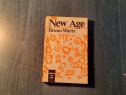 New Age paradigma holista de Bruno Wurtz