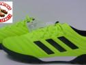 Ghete fotbal sintetic NOI Adidas Copa 19,3 marimea 42 piele