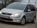 Ford galaxy business edition 7 locuri
