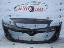 Bara fata Opel Astra J Facelift 2013-2014-2015-2016