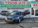 Audi A3,2.0Diesel,2005,Finantare Rate