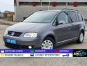VW Touran / 2006/ 2.0TDI/ automat/ Rate fara avans/ Garantie