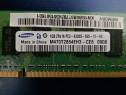 Memorie RAM laptop DDR2 - 1GB Samsung