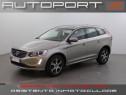 Volvo Xc60  2.0 D4 SUMMUM Geartronic *GARANTIE KM*