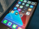 # iPhone 7 PLUS # 128 GB # Negru Mat #