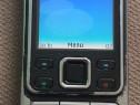 Nokia 6300 - 2006 - liber