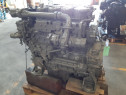 Motor liebherr r916lc 10125459 an 2010