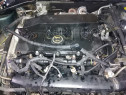 Motor complet fara accesorii FMBA Ford mondeo mk3