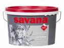 Vopsea superlavabila superalba pentru interior Savana 2,5 L