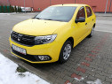 Dacia Logan 0.9 TCE 90 Cp + GPL Tomasetto 2019 Euro 6