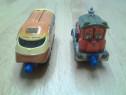 Personaje Thomas si prietenii jucarie trenulet copii 10 cm
