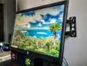 Monitor LED Refurbished HP EliteDisplay 23 inch in garantie