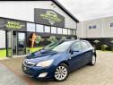 Opel astra rate fixe / garantie / livrare gratuita