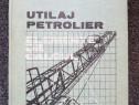 Utilaj petrolier - elemente de calcul - ion costin