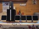 Sistem audio 5+1 Ozaki nuke 16