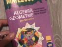 Mate Algebra geometrie Clasa a 7-a Partea 2 paralela 45