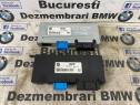 Modul,ECU,calculator ZGW gateway BMW seria 5,7 F10,F11,F01