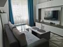 Baba novac-complex rucar-parc cuza- Apartament 2 camere dec