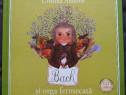 Bach si orga fermecata - Cristina Andone