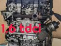 Motor 1.6 tdci 2006 c max