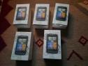 Telefoane smartphone HTC Wilfire S,bune,în cutii