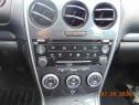 Radio CD Mazda 6 magazie cu 6 cd