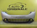 Bara fata Dacia Lodgy 2012-2020