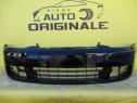 Bara fata Volkswagen Golf 5 Hatchback 2003-2008
