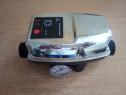 Presostat electronic cu reglaj presiune Nou Brio 2000 Nou