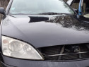 Dezmembrez Ford Mondeo Mk3 TDDI si TDCI