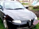 Dezmembrez ALFA Romeo 147 1.6 benzină