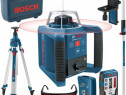 De inchiriat - nivela laser rotativa