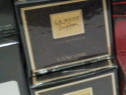 Parfumuri/creme firma