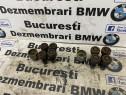 Set antifurt,cheie,prezoane BMW F20,F30,F10,F11,F06,F12,F01