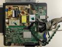 Modul CV9202H-UPW ,CVB32005