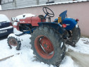 Tractor fiat an 95 impecabil