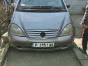Dezmembrez Mercedes A 190