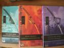 Lian Hearn - Legendele clanului Otori (3 volume)