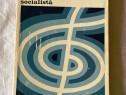 Muzica in romania socialista de p brancusi n calinoiu