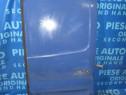 Portiere spate Renault Trafic 2001; Furgon