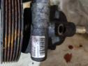 Pompa servodirectie Renault Laguna 2