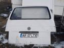 Haion VW transporter t4