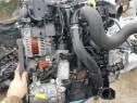 Motor Peugeot 407 RHR 136CP