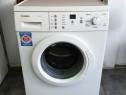 Pret real. Masina de spălat rufe Bosch, max 6.