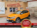 Volkswagen polo revizie + livrare gratuite, garantie 12 luni