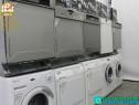 Mașini de spălat vase, uscătoare import